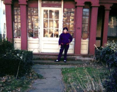 Vanderbilt Staten Island Nursing Home